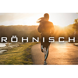80% Rabatt på Röhnisch Sportswear